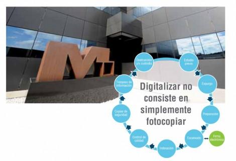 diario01-1024x697-470x320