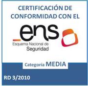 ENS-MEDIO-e1553778479470